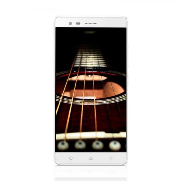 Lenovo K5 Note Smartphone Full Specification