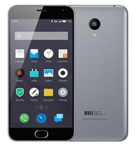 MEIZU M2 Mini Smartphone Full Specification
