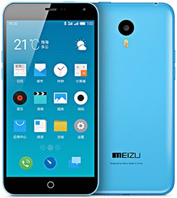 MEIZU MEILAN M1 NOTE Smartphone Full Specification