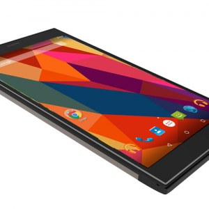 Micromax Canvas Fantabulet Smartphone Full Specification