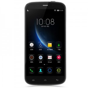 DOOGEE NOVA Y100X Smartphone Full Specification