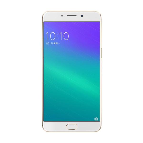 Oppo F1 Plus Smartphone Full Specification