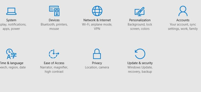 Protect your PC using Windows Security Settings