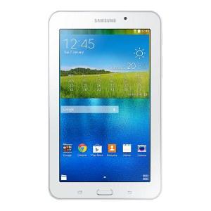Samsung Galaxy Tab E 7.0 Tablet Full Specification