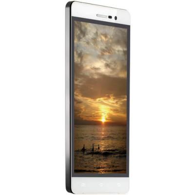 Swipe Virtue Smartphone Full Specification