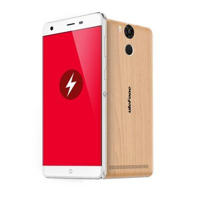 ULEFONE POWER Wooden Version Smartphone Full Specification