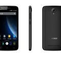 DOOGEE Valencia 2 Y100 Plus Smartphone Full Specification