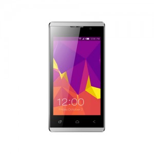 Videocon Infinium Z42 Nova Smartphone Full Specification