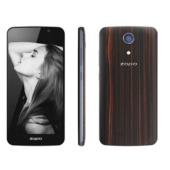 ZOPO Speed 7C Smartphone Full Specification