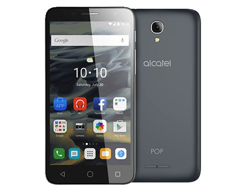 Alcatel One Touch Pop 4S Smartphone Full Specification