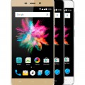 Allview X3 Soul Mini Smartphone Full Specification