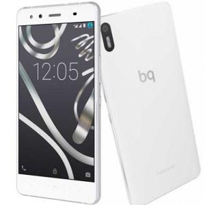 BQ Aquaris X5 Plus Smartphone Full Specification