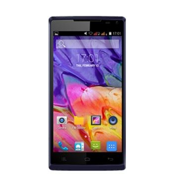 Celkon CAMPUS A518 Smartphone Full Specification