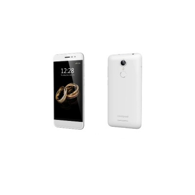 Coolpad Fancy Smartphone Full Specification