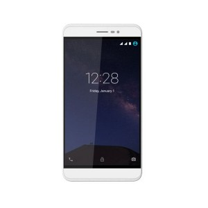 Coolpad Porto S Smartphone Full Specification