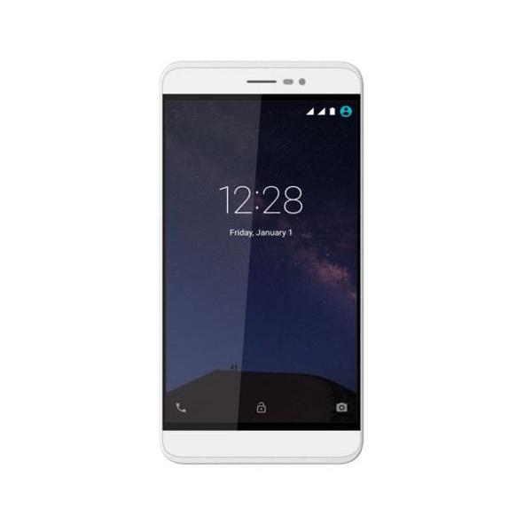 Coolpad Porto S Smartphone Full Specification