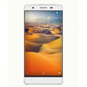 Cubot S500 Smartphone Full Specification