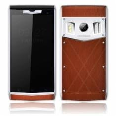 DOOGEE TITANS T3 Smartphone Full Specification
