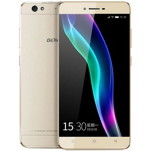 Gionee S6 Smartphone Full Specification