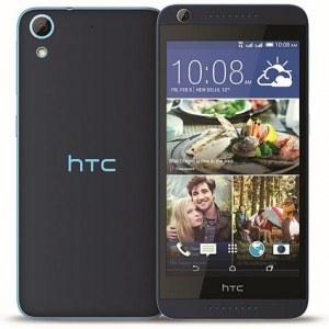 HTC Desire 626 Dual SIM Smartphone Full Specification