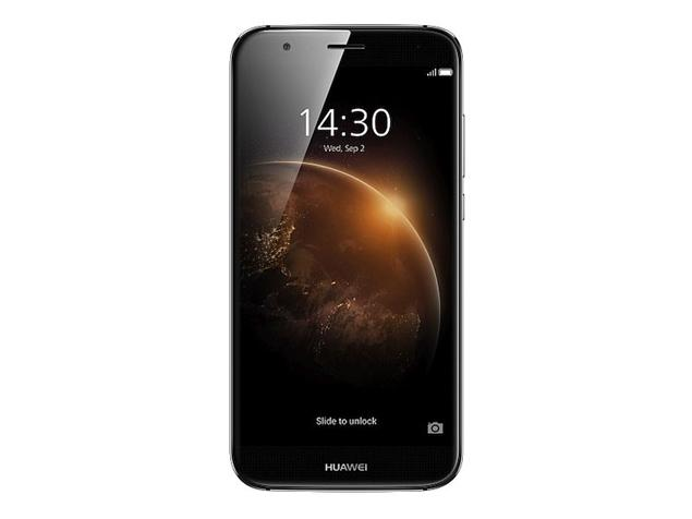 Huawei Ascend GX8 Smartphone Full Specification