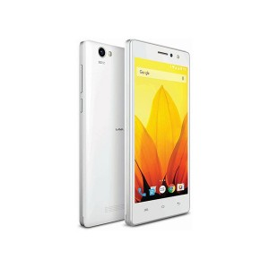 Lava A88 Smartphone Full Specification