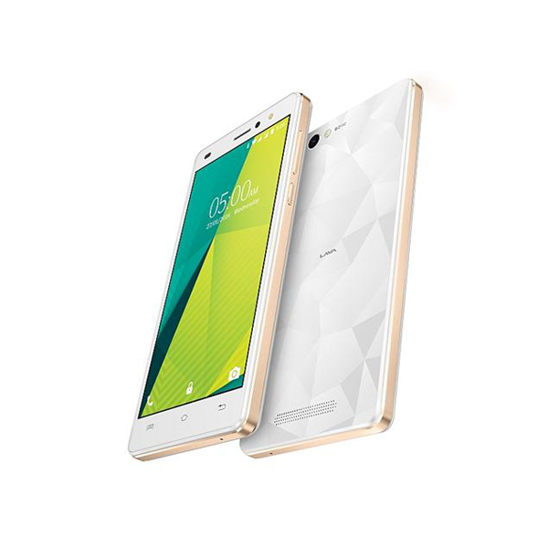 Lava X11 Smartphone Full Specification