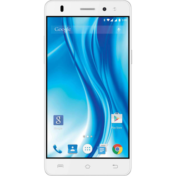 Lava X3 Smartphone Full Specification