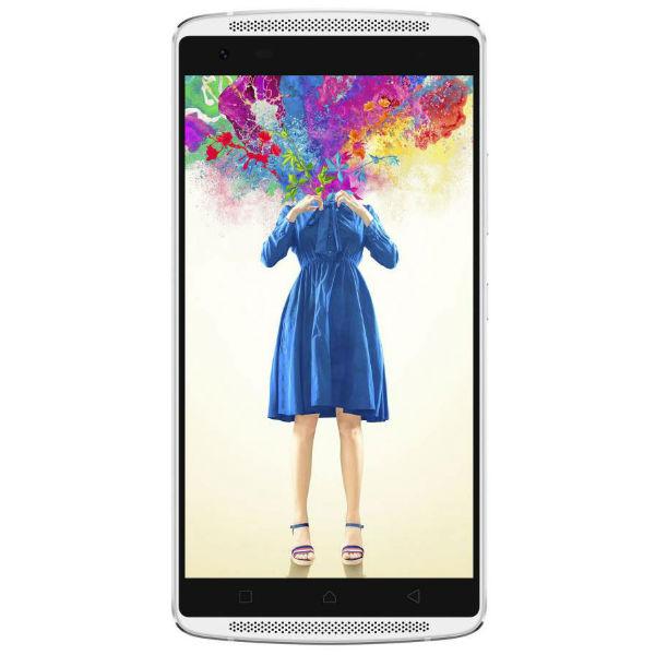 Lenovo Vibe X3 Smartphone Full Specification
