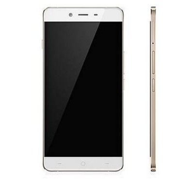 Oppo A30 Smartphone Full Specification