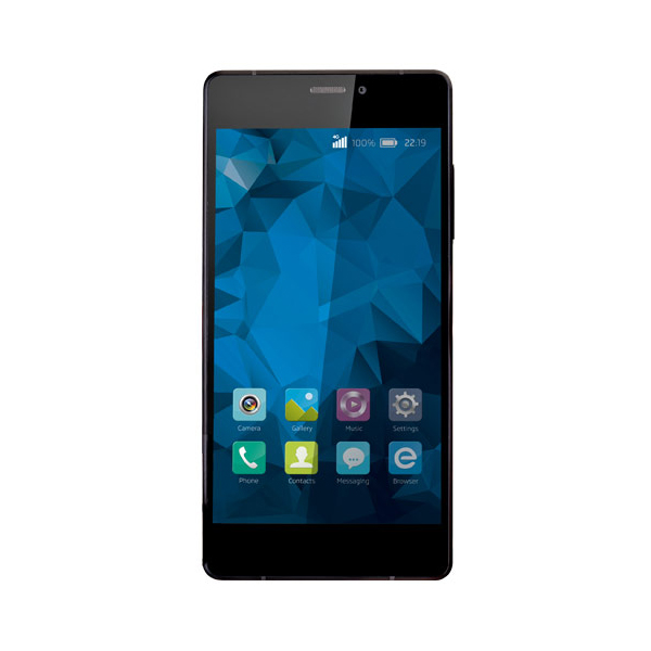 Pelephone GINI N6 Smartphone Full Specification