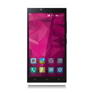 Pelephone GINI W5 Smartphone Full Specification