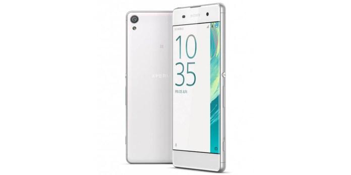Sony-Xperia-XA