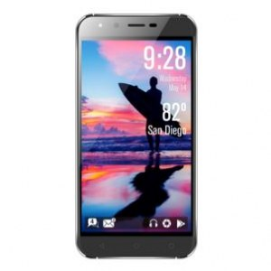 Verykool SL5011 Spark LTE Smartphone Full Specification