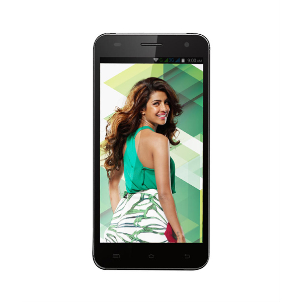 Swipe Konnect 5.1 Smartphone Full Specification