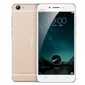 VIVO X6 PLUS D Smartphone Full Specification