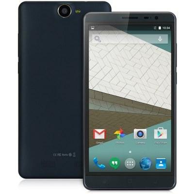 VKWORLD VK6050 Smartphone Full Specification