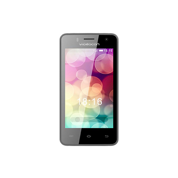 Videocon Challenger V40DF1 Smartphone Full Specification