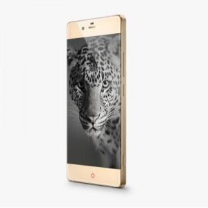 ZTE NUBIA Z9 Elite Edition SmartPhone Full Specification
