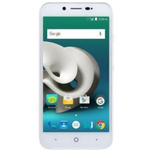 ZTE Optus Blade D Smartphone Full Specification
