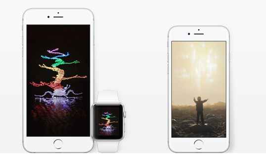 iPhone 5se Smartphone and iPad Air 3 Tablet will Go on ...