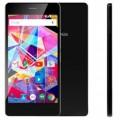 ARCHOS Diamond S Smartphone Full Specification