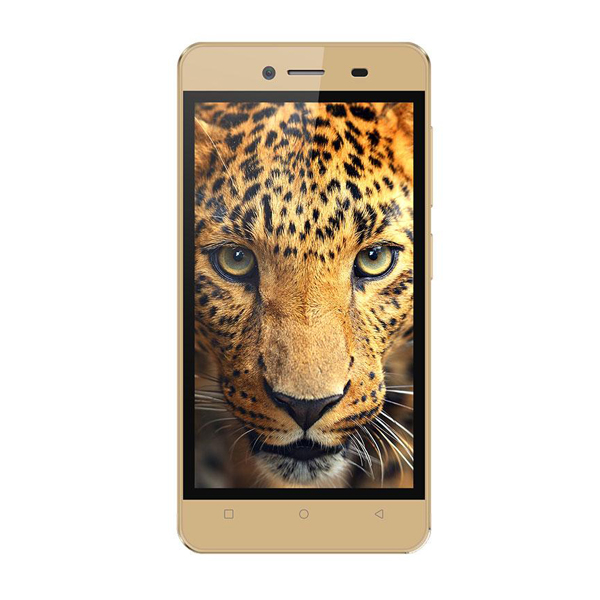 Allview P5 eMagic Smartphone Full Specification