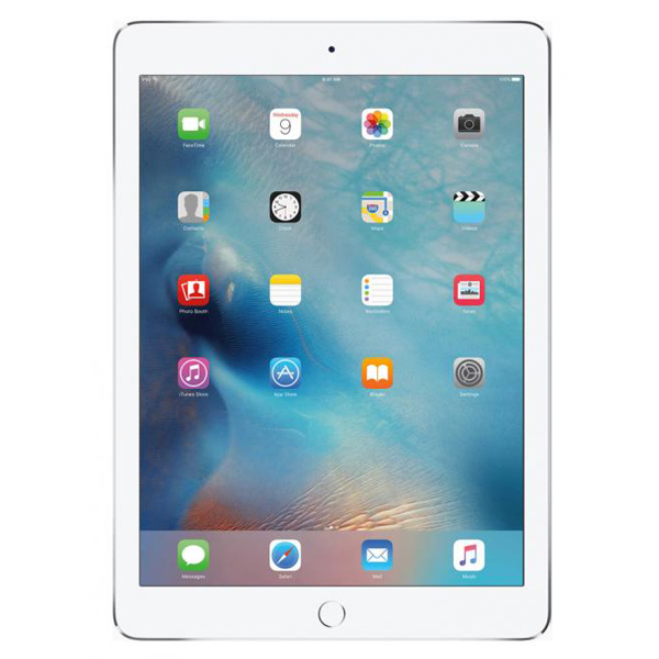Apple iPad Pro 9.7 Wi-Fi Tablet Full Specification