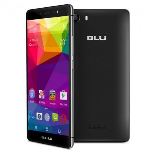 BLU Life One X Smartphone Full Specification