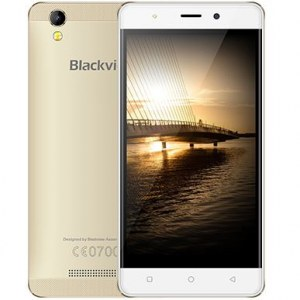 Blackview A8 Smartphone Full Specification