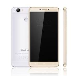 Blackview R7 Smartphone Full Specification