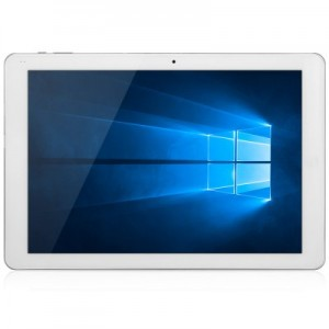Chuwi Hi12 Tablet PC Full Specification