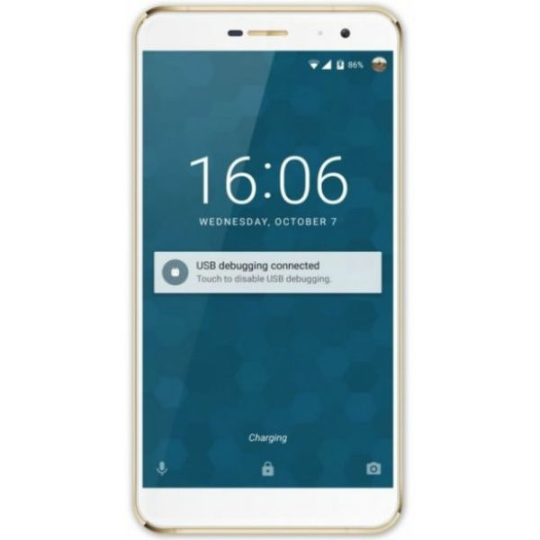 DOOGEE F7 Pro Smartphone Full Specification