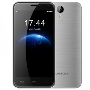 HOMTOM HT3 Pro Smartphone Full Specification